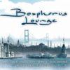 Satılık Plak Bosphorus Lounge Plak Ön