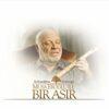 Satılık Plak Musa Eroğlu ile Bir Asır Plak Ön