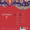 Satılık Plak Tarık Öcal Gitar Anadolu Plak Arka