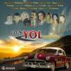 Satılık Plak Uzun Yol Şarkıları Plak Ön