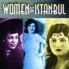 Satılık Plak Women Of Istanbul Plak Ön