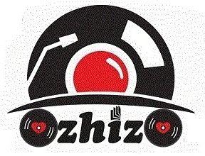 Ozhizo Kültür Sanat